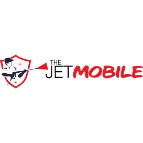 The Jet Mobile