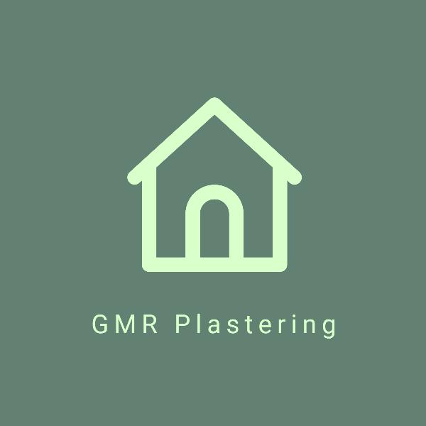 GMR Plastering