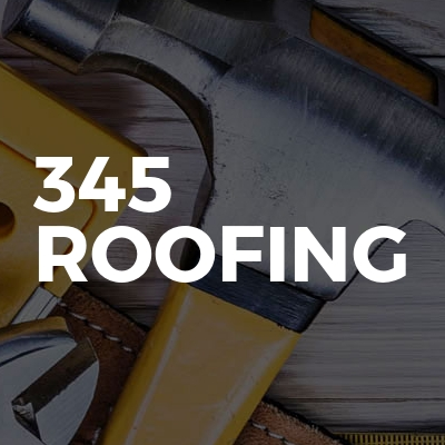 345 Roofing