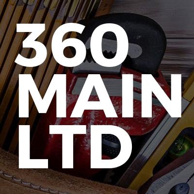 360 Main Ltd