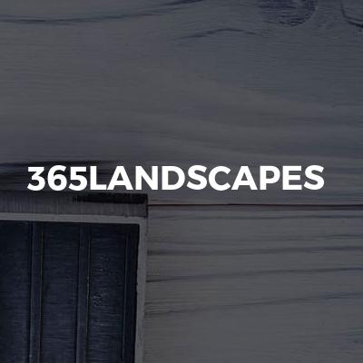 365landscapes