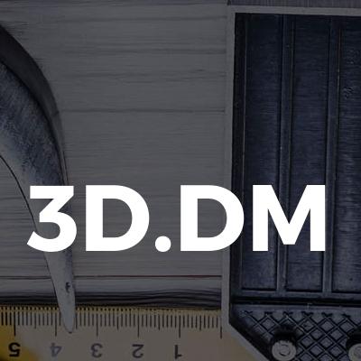 3D.DM