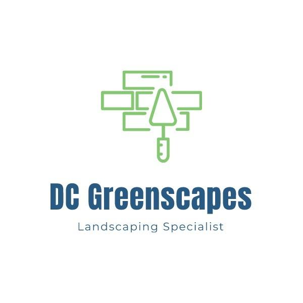 Dcgreenscapes