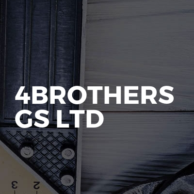 4BROTHERS GS LTD