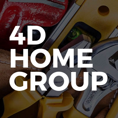 4D Home Group