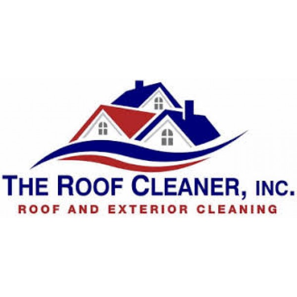 BRC Exterior Cleaning Services