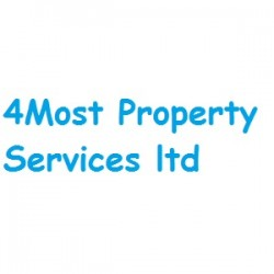 4Most Property Services ltd