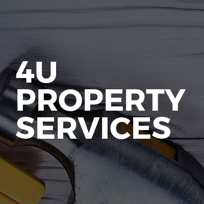 4U Property Services