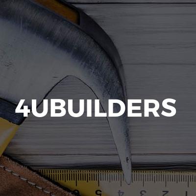 4ubuilders