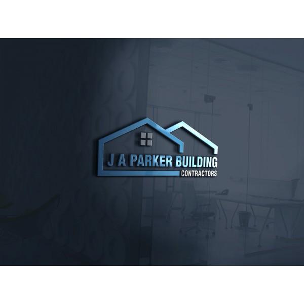 J A Parker Building Contractors