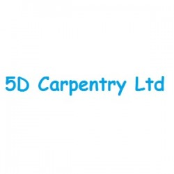 5D Carpentry Ltd