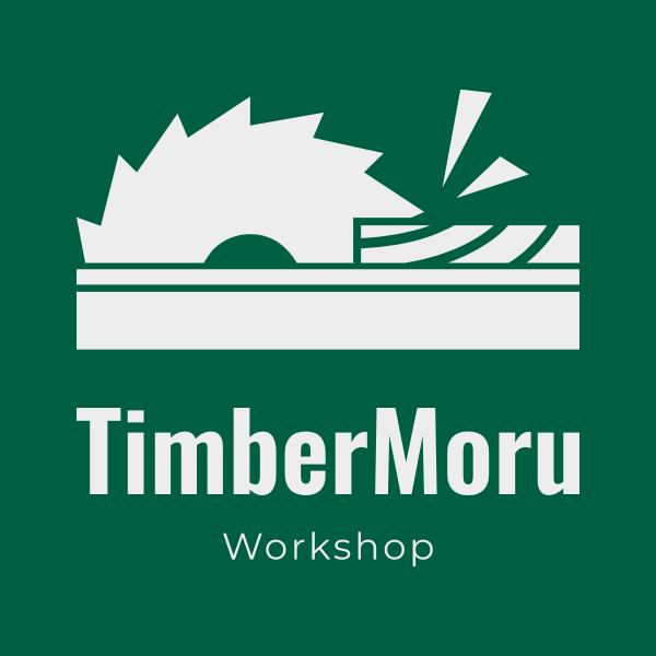 TimberMoru