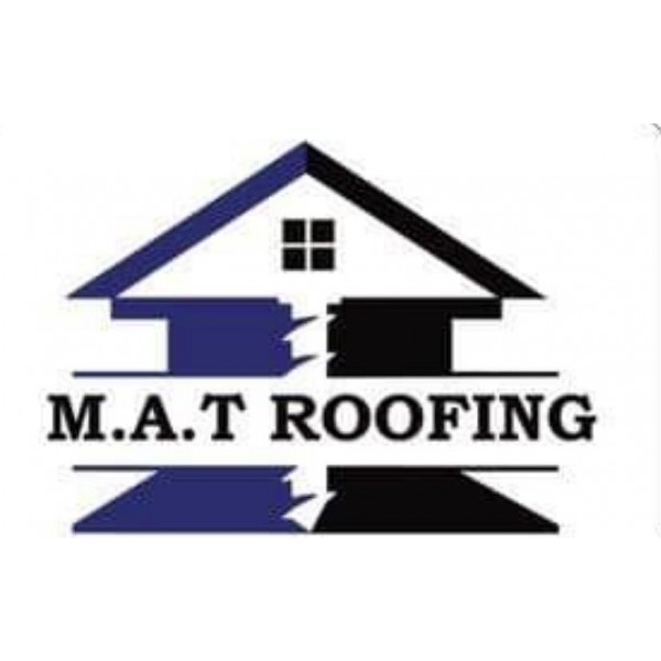 M.A.T Roofing