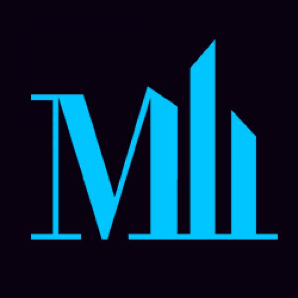 M.M.MORRIS BUILDER LTD