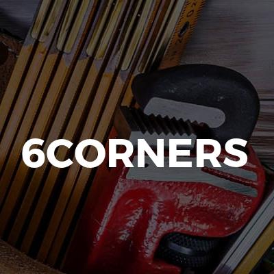 6corners
