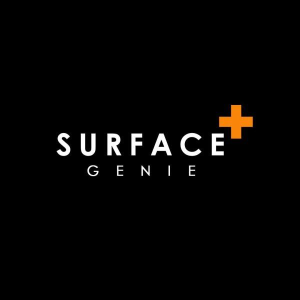 Surface Genie LTD