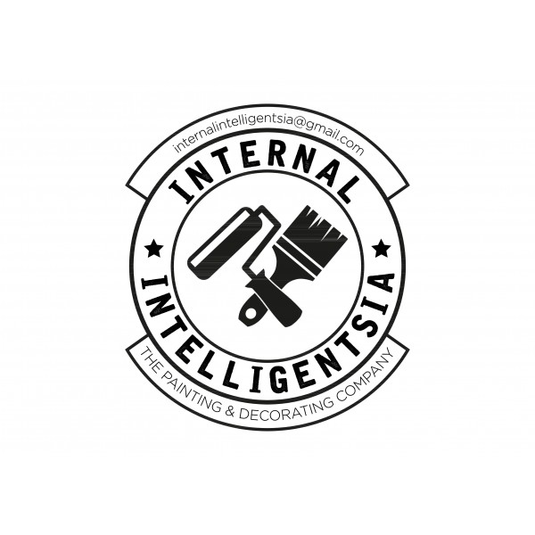 Internal Intelligentsia