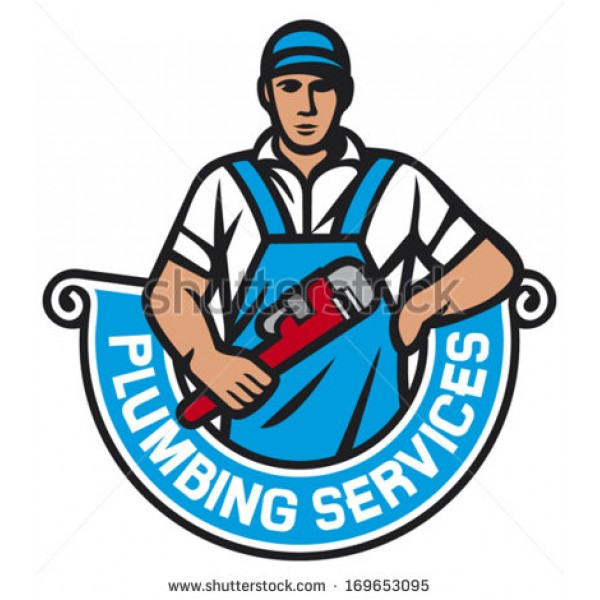 AASJ Plumbing And Heating Services
