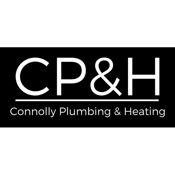 Connolly Plumbing & Heating