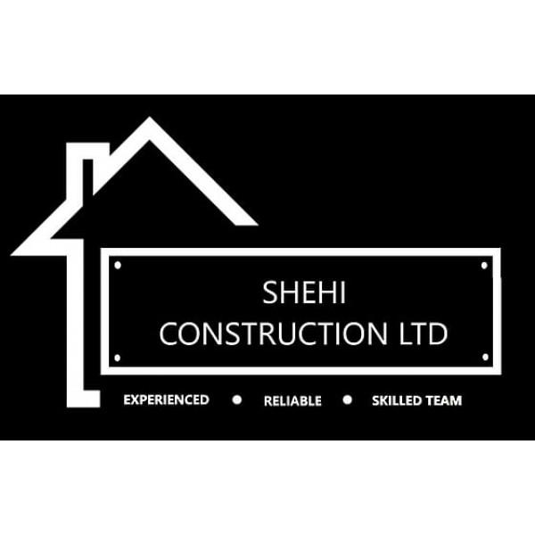 Shehi Construction Ltd