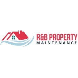 R & B Property Maintenance