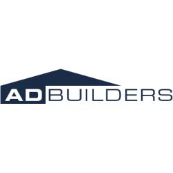 A D Builders