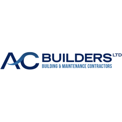 AC Builders Ltd