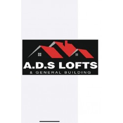 A.D.S Lofts & General Building