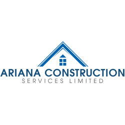 Ariana construction services ltd