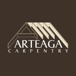 Arteaga Carpentry & Builder