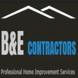 B&E Contractors