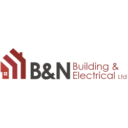 B&N Building And Electrical Ltd