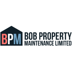 Bob Property Maintenance Ltd