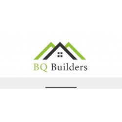 Build Quality Limited