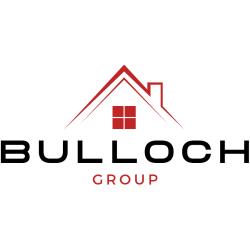 Bulloch Ltd
