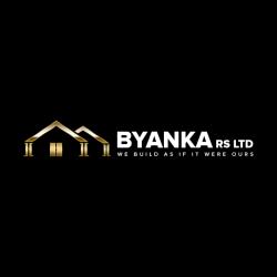 Byanka Refurbishment Solutions Ltd