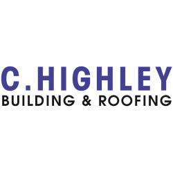 C Highley Building and Roofing Contractors
