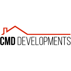 CMD Developments