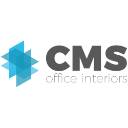 CMS Office Interiors ltd
