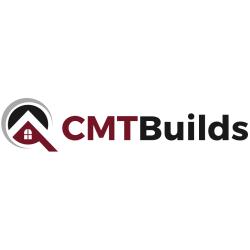 CMT BUILDS  LTD