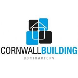 Cornwall Building Contractors