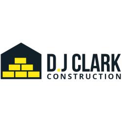 D J Clark Construction