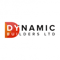 Dynamic Builders Ltd