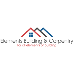 Elements Building And Carpentry