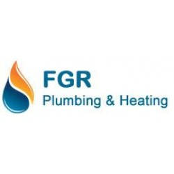 F.G.R Plumbing And Heating