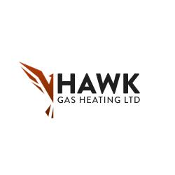 Hawk Gas Heating ltd