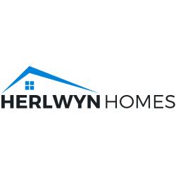Herlwyn Homes Ltd