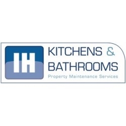 I H Kitchen & Bathrooms Ltd