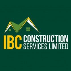 IBC Construction Services Ltd