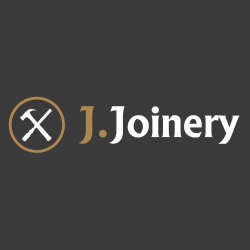 J Joinery